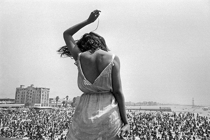 Venice-Beach-Rock-Festiva-005