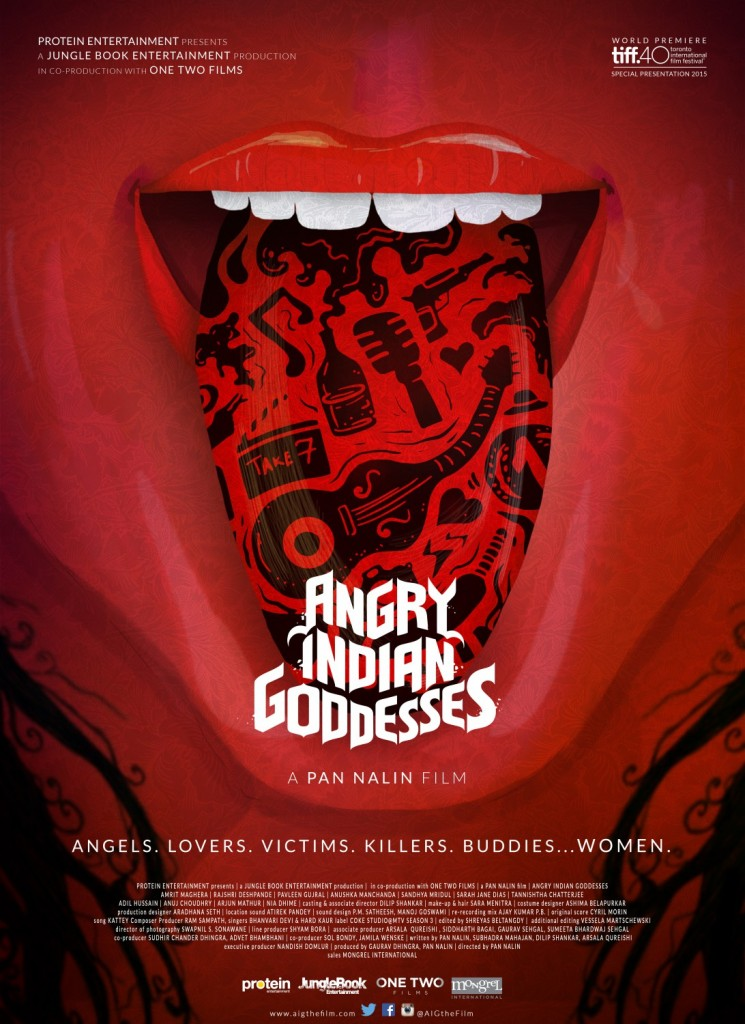angry_indian_goddesses_xlg