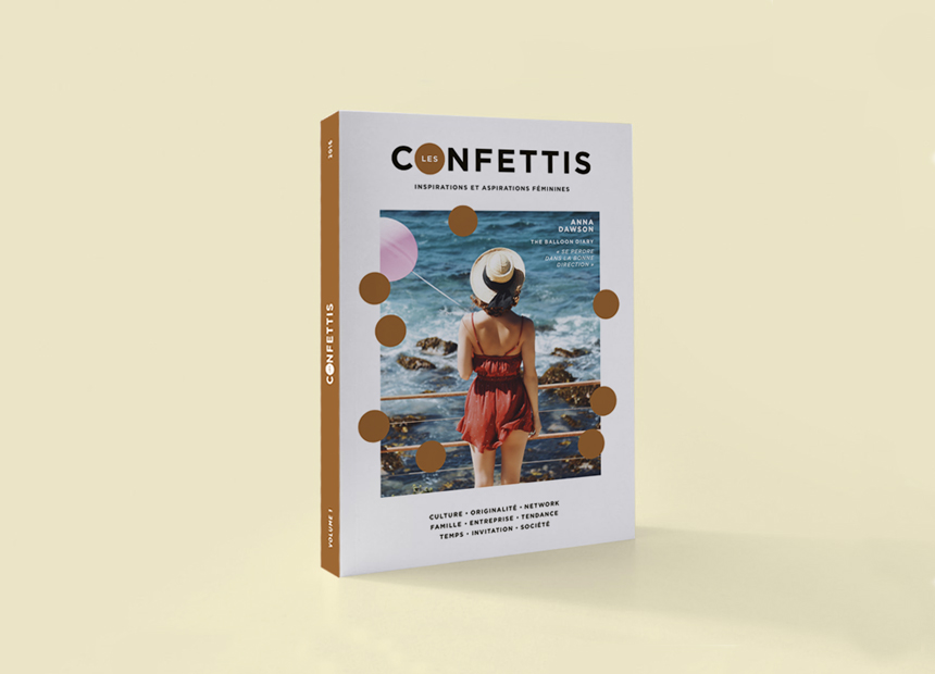 confettis-mock-up-article