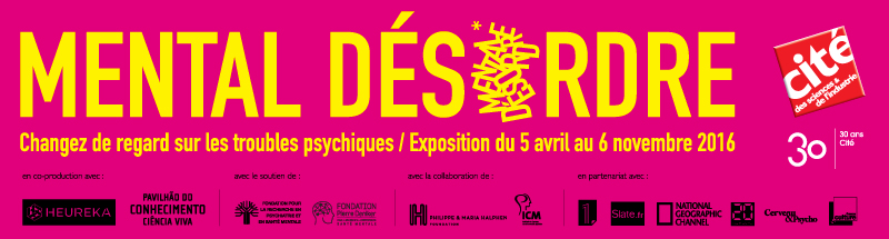exposition-mental-dsordre